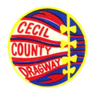 cecil-drag-logo