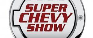 superchevy_tag