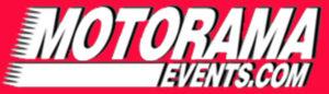 motorama-logo2